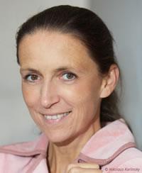 Isabell Bringmann